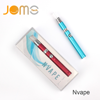 Rechargable sheesha Electronic Shisha Ego-C CE4 Cigarette Hookah Pen in Red  Colour starter pack