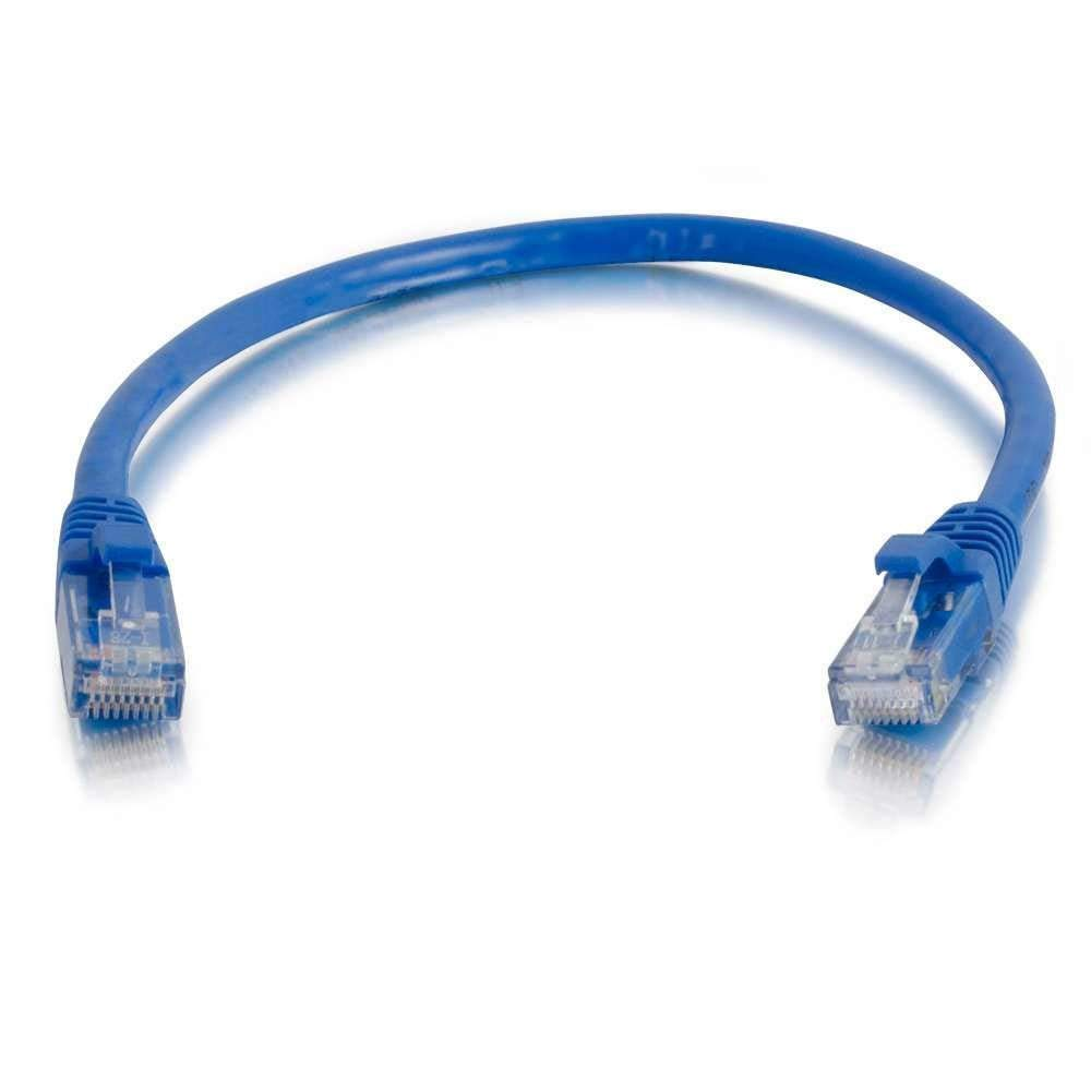 Cheap Cat6 Cat5e Find Deals On Line At Alibabacom Cables Red Ethernet Patch Cable Snagless Molded Boot 7 Foot Get Quotations C2g 6in Unshielded Utp Network Blue