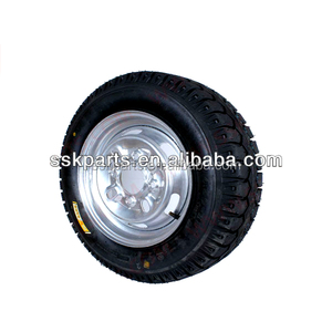 HAISSKY motorcycle engine parts factory price China motorcycle tyre