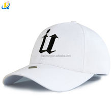 Fashion Snapback Hip-Hop Hat Flat Peaked Adjustable Baseball Cap