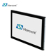 21.5 inch wacon electromagnetic capacitive touch screen monitor tablet