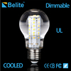 Replacement USA Dimmable 8W 10W 12W 15W Liquid CooLed Led Bulb Electric Bulb