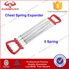 China Wholesale Chest Spring Expander
