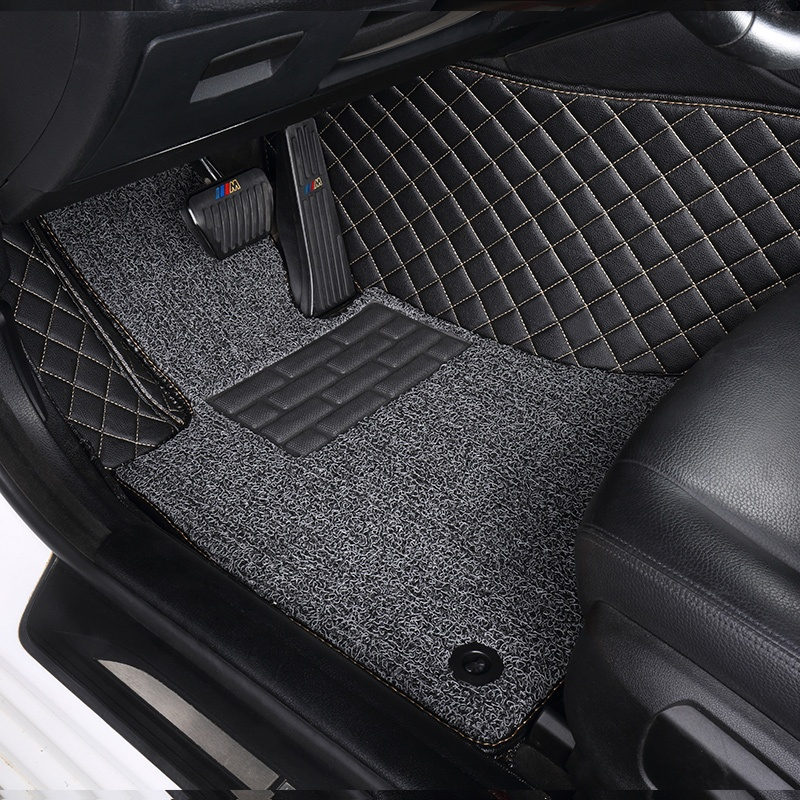 All Weather Floor Mats >> Best Leather All Weather Car Floor Mats Car Mats Fit Buy Car Mats 3d All Weather Car Mats Best Car Floor Mats Product On Alibaba Com