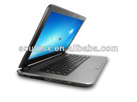 13.3 inch intel i3 core laptop computer deals best buy professional OEM ,ODM manufacurer