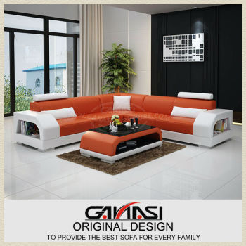 Furniture Minimalis Harga Terendah Sofa Set Modern Ruang Sofa Buy