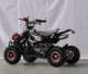 Cheap 49cc kids gas powered atv