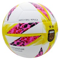 high quality customized logo ball soccer size 5 (mobile:008618137186858)