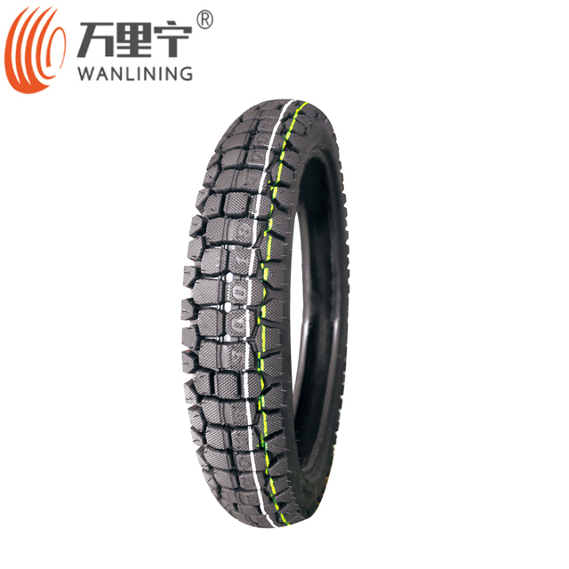 China tire factory wholesale motorcycle tyres 2.50-17