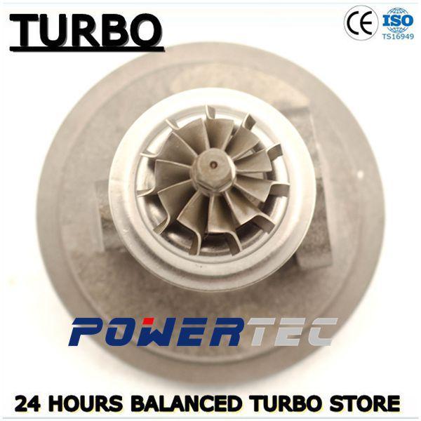 Сбалансированный turbo запчасти 53039880015 K03 53039700015 038145701A 038145701AX 038145701AV пригодный для VW 1.9 TDI