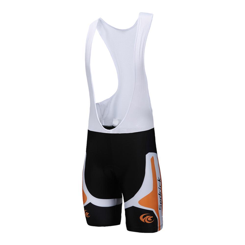 a75b56664 Wholesale long pants cycling jersey - Online Buy Best long pants ...