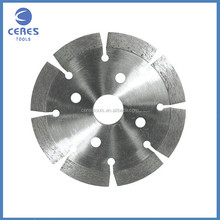 Top Quality Latest Edition Factory Price Professional granite or marble cutting blades