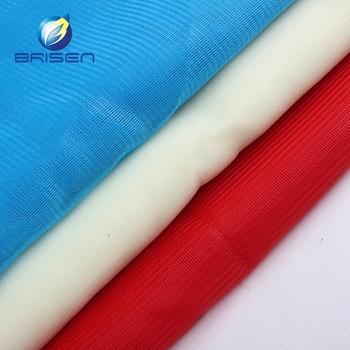 Pakistan Indian India Embroidered Sheer Curtain Fabric Yard Buy