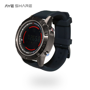 the smart bracelet wristband timer stop watch wristband smartwatch sleep monitor information reminder