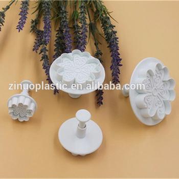 Zinuo 4pcs Wholesale Cake Decorating Supplies,High Quality Cake Baking  Decoration Model - Buy Wholesale Cake Decorating Supplies,Yiwu Cake  Decoration ...
