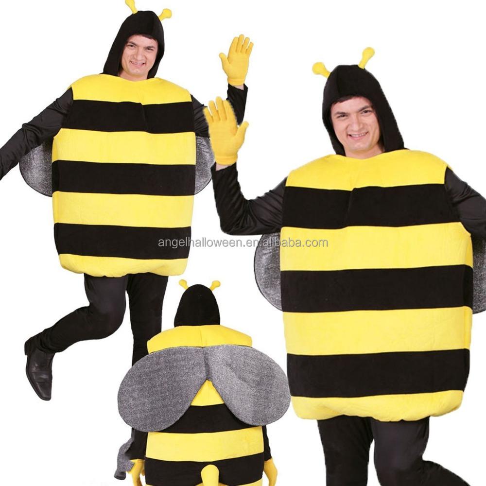 Encuentre el mejor fabricante de bumblebee traje y bumblebee traje ...