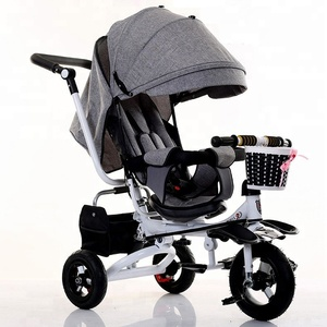 High quality tricycle kids baby /baby tricycle /trike factory cheap supply