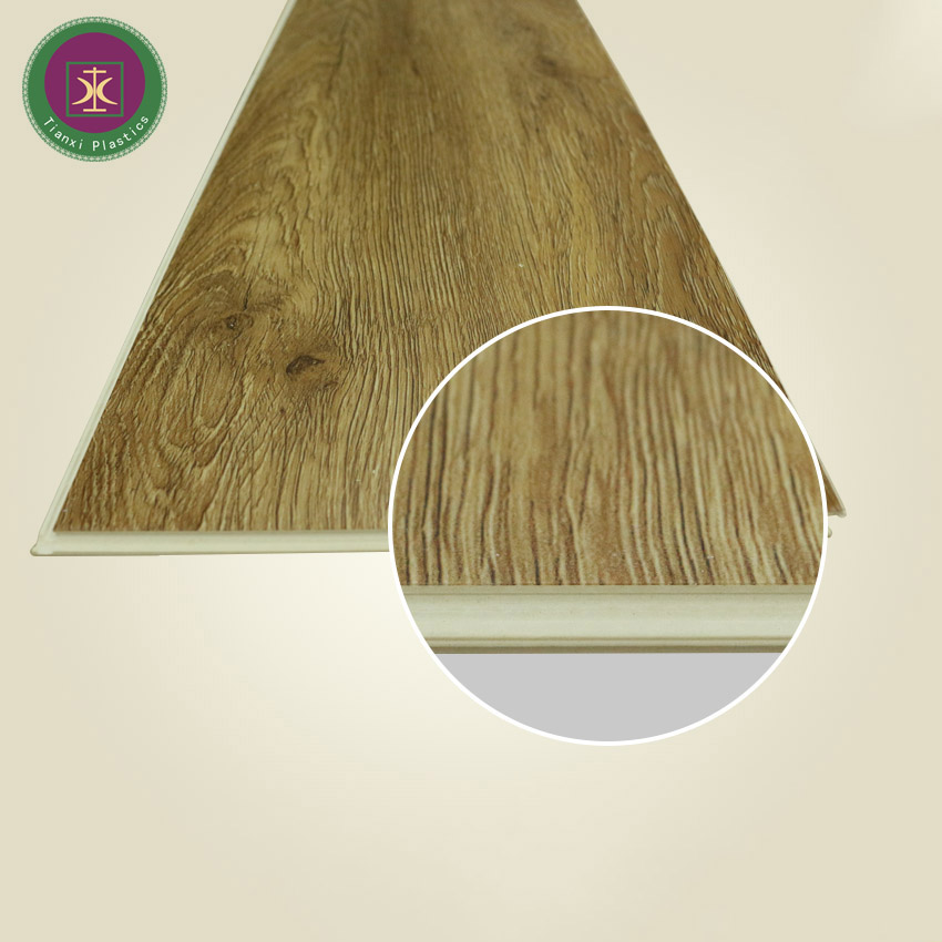 Vinyl Flooring Roll Hospital Suppliers And Manufacturers At Alibaba