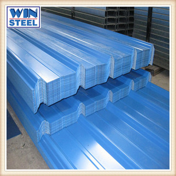 Roofing Shingles Prices,clear Plastic Roofing Sheet,used Metal Roofing Sale