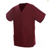 Wholesale Hospital Staff Clothing medical scrubs uniforms