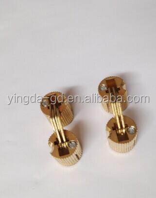 Small Box Hinges Jewelry Box Hinge From Yingda Hardware Buy