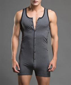 4fec37756c China bodysuit singlet wholesale 🇨🇳 - Alibaba