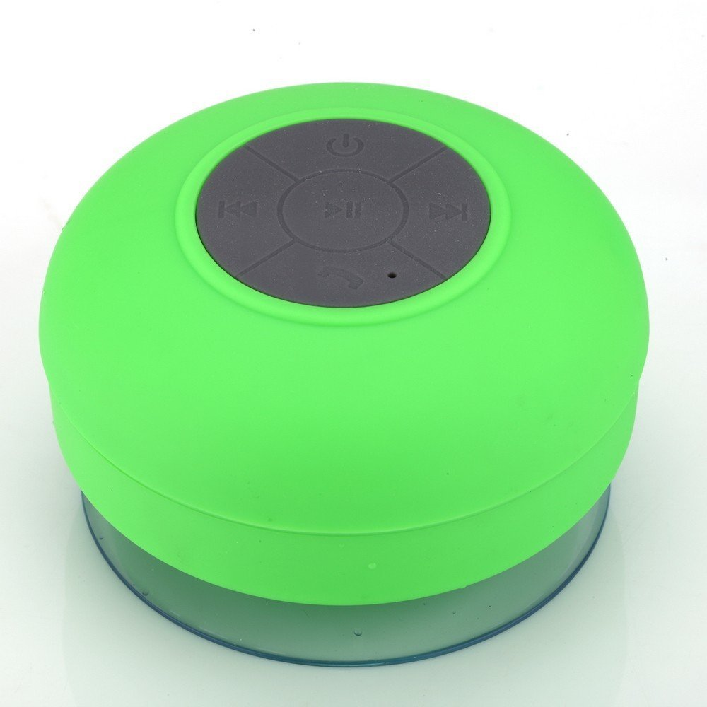 download free mp3 ringtones new product sucker bluetooth speaker portable waterproof speaker