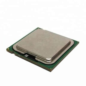 1.8GHz 2Mb Intel CORE 2 DUO E4300 KX146 CPU For Dell 0KX146 CN-0KX146
