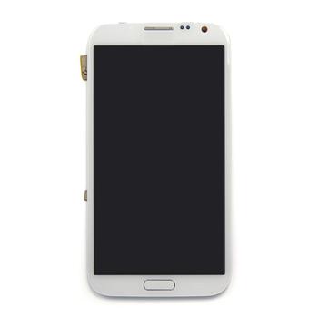 Samsung Gt N7100