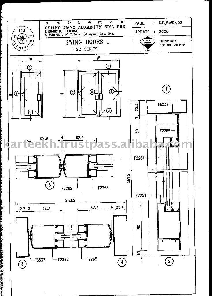 Door swing related concepts quot sc st autodesk