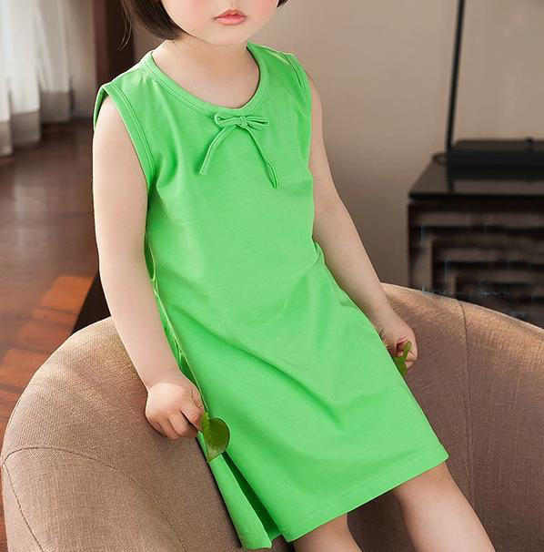 2017 New Design Fashion Baby Dress/ Frock Design For Baby Girl ...