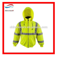 High quality custom working uniform/security uniform with unique safety protection