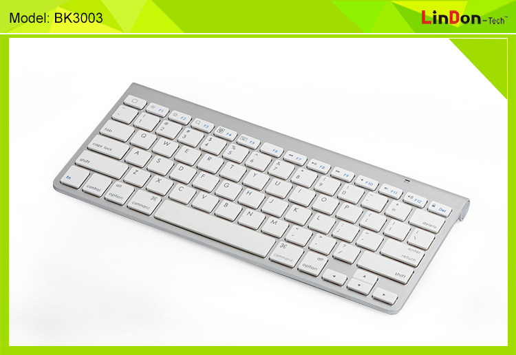 For Windows Os/apple Mac/android System Mini Slim Wireless ...