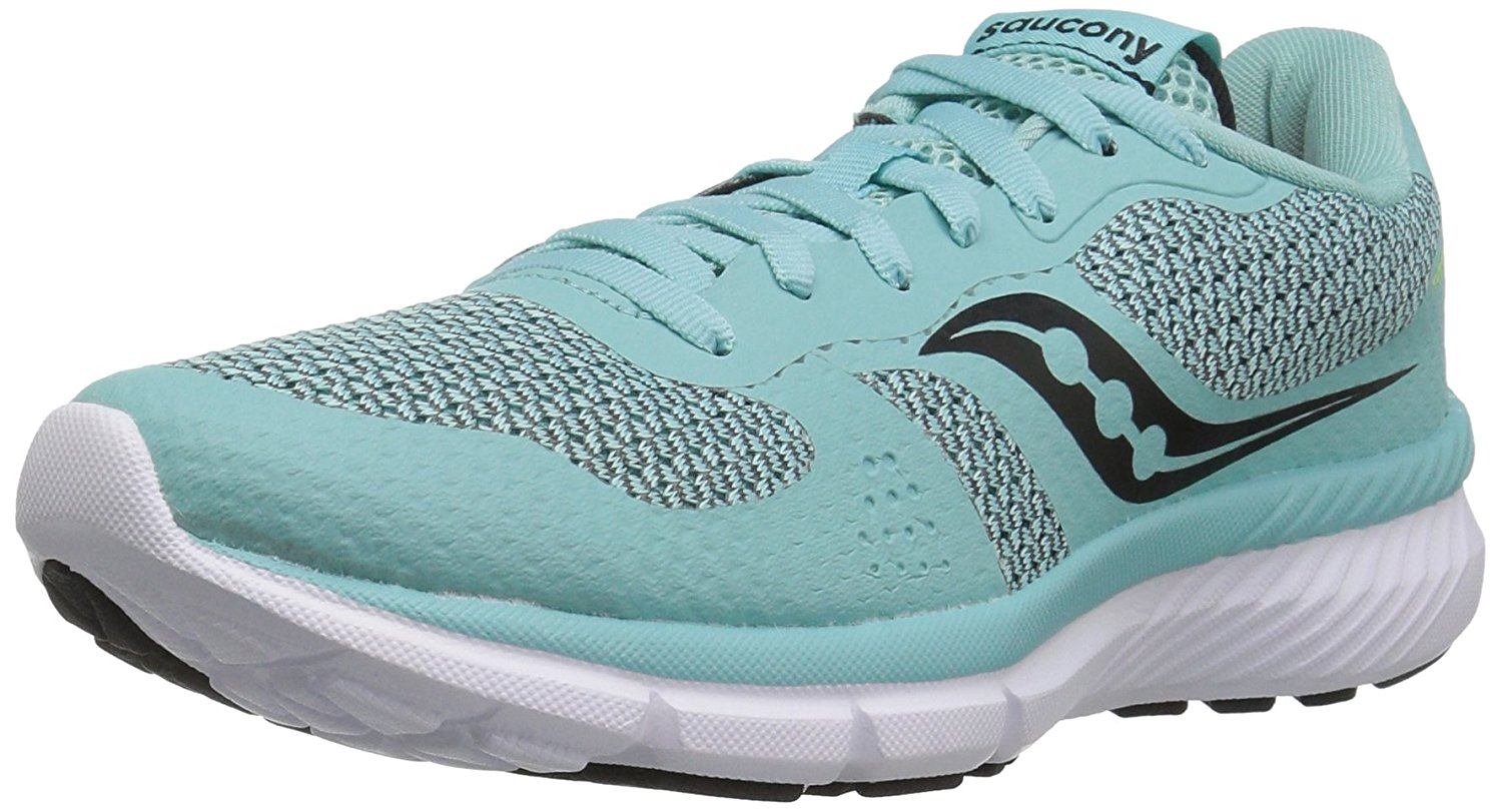 Get Quotations · Saucony Women s Trinity Running Shoes f627ac51f