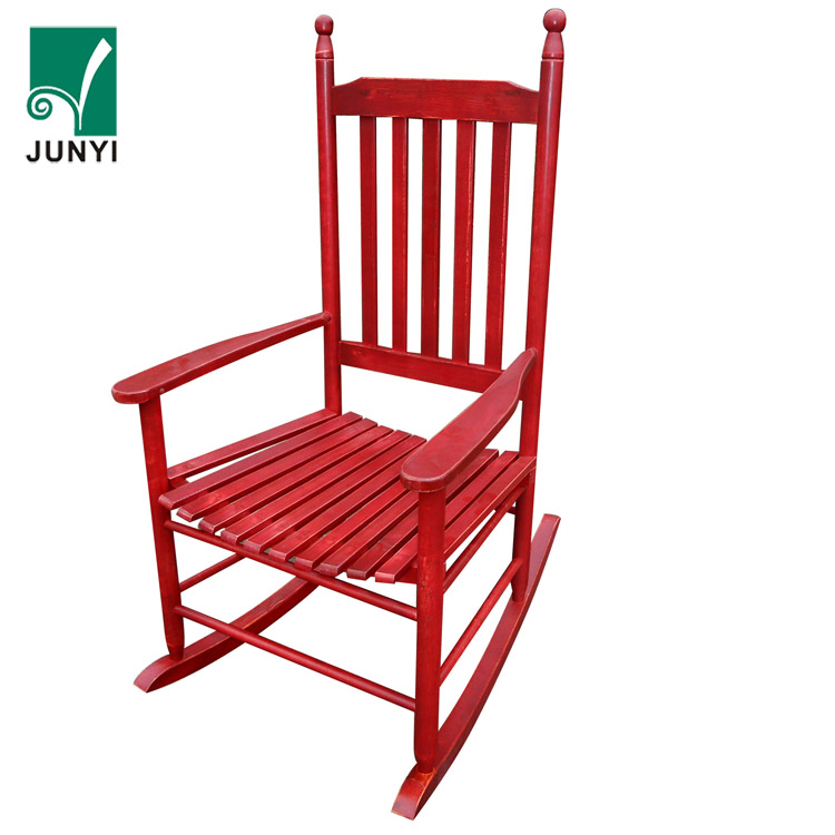 Fabulous Wholesale Cheap Outdoor Bentwood Leisure Rock Chair High Back White Rocking Chair Wooden Rocking Chair Modern Buy Rocking Chair Rocking Chair Bralicious Painted Fabric Chair Ideas Braliciousco