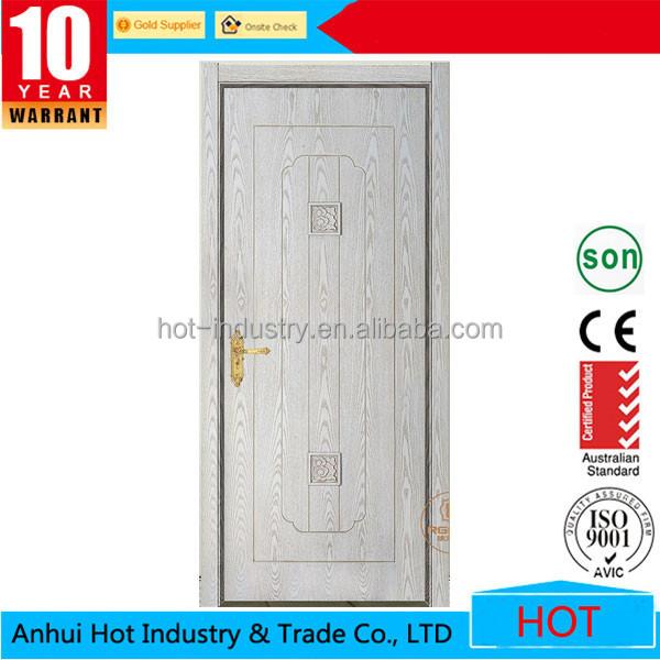 Unique Home Designs Security Doors Wholesale, Door Suppliers - Alibaba