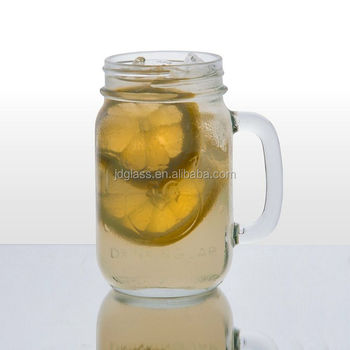 personalized mason jar drinking glasses engraved mason jar mugs