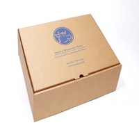 Customize all boxes :corrugated/cardboard/paper shipping box