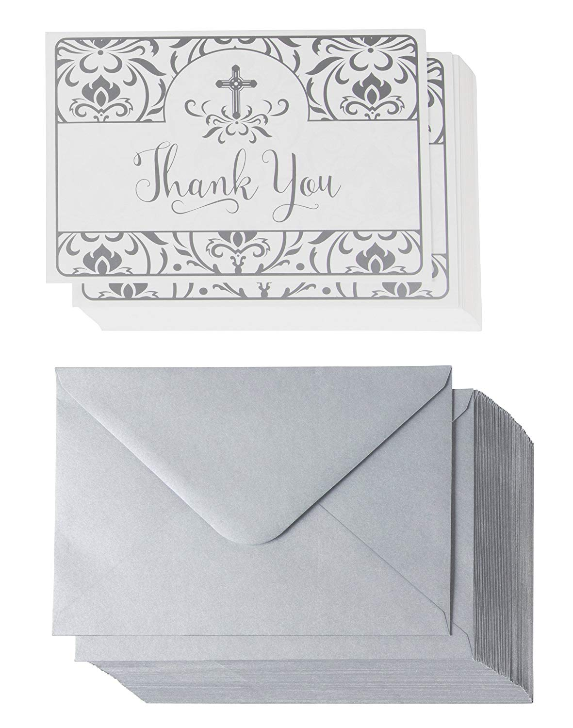 cheap thank you cards design find thank you cards design deals on