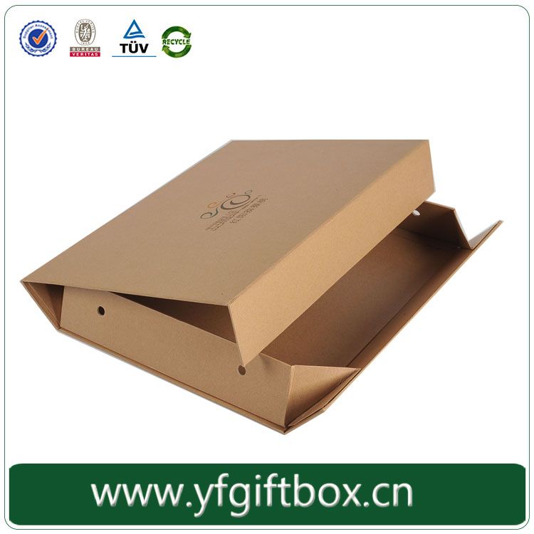 Mailing Industrial Use and offset printing,Varnishing Printing Handling high quality box