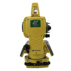 New Topcon Total Station GTS1002 English , French Version