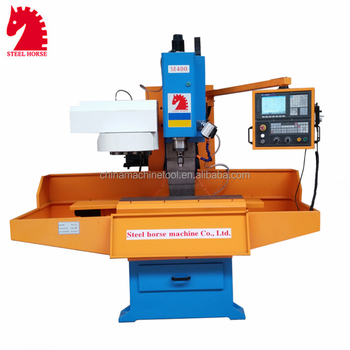 Milling Machines For Sale Used Metal Milling Machines >> Chinese Suppliers Table Top Used Cnc Milling Machine For Sale In Factory Buy Used Cnc Milling Machine For Sale Table Top Mini Cnc Milling