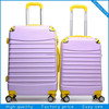 travelmate luggage bag & fashionable luggage bag & high quality luggage bag