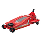Torin BigRed 4Ton Low Profile Professional Garage Jack T84008