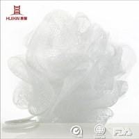 Best selling hotel bath shower Sponge,cheap hotel and bathroom use loofah,wholesale