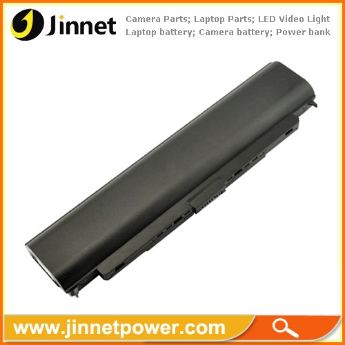 Replacement Laptop Battery for ThinkPad T540 T540p T440p W540 L440 L540 57+