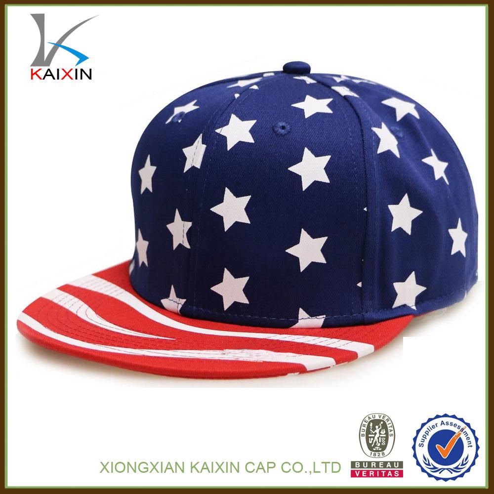 6 Panel Flat Brim Two Tone Custom Baby Snapback Hat Wholesale - Buy ... a88d2bd6b57a