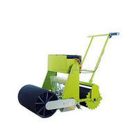 vegetable seeds planting machine, vegetable seeds planter, grass seed planter machine