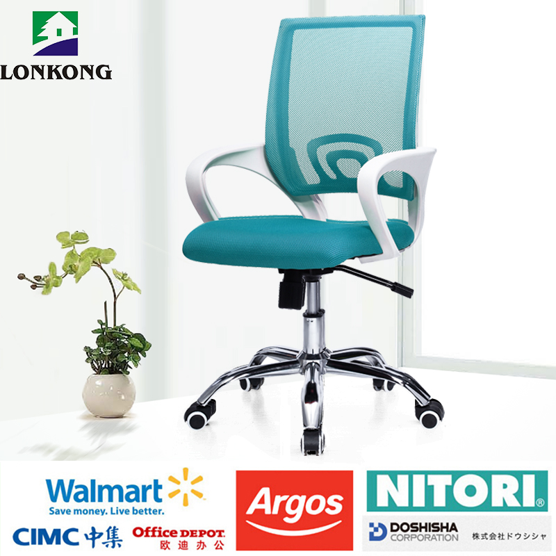 Reclining Nice Pictures Office Chairs All Kind Of Chair
