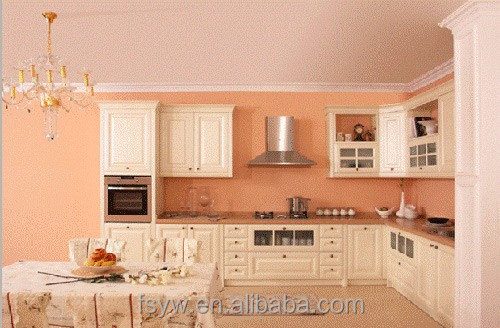 Best Pittura Per Cucina Colori Ideas - Skilifts.us - skilifts.us